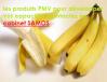 KOUN-NI GOHO de la banane douce