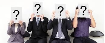 Qui choisir comme partenaires ? Ou qui recruter ?