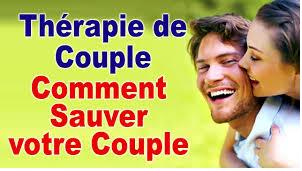 Sauver couple